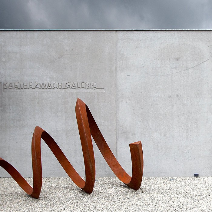 Kaethe Zwach Galerie_hannes-rohrigner_architektur-design-artwork