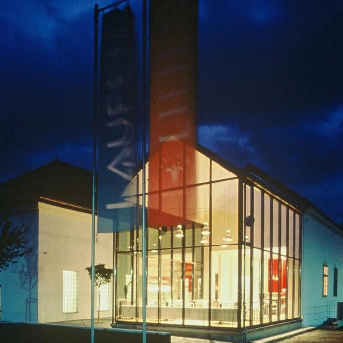 Laufen Duravit ÖSPAG_hannes-rohringer-architektur-design-artwork