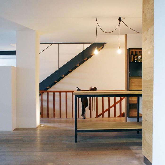 Privathaus K .Sewalchen_hannes-rohrigner_architektur-design-artwork