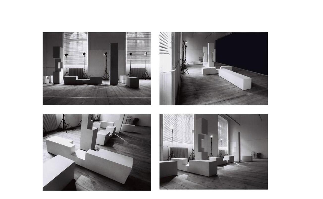 01-raumknoten_hannes-rohrigner_architektur-design-artwork