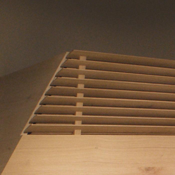 VOI-Bagatt_hannes-rohrigner_architektur-design-artwork