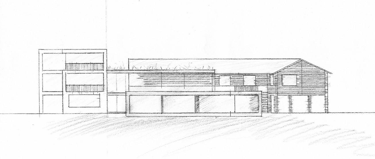 Privathaus-k_hannes-rohrigner_architektur-design-artwork