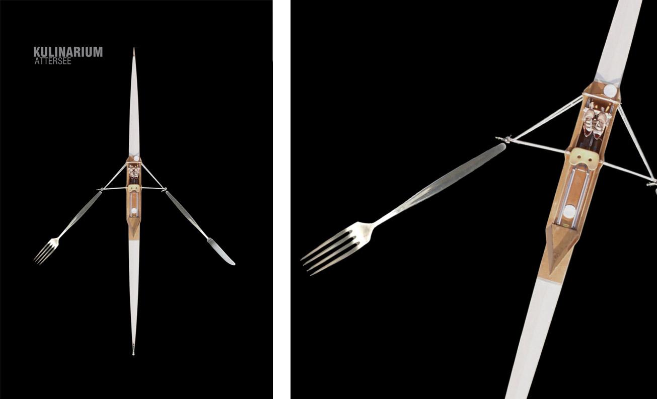 kulinarium_attersee_hannes-rohringer-achritektur-design-artworks
