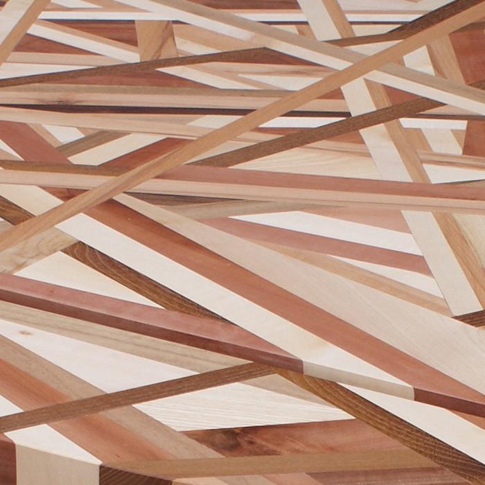 Nest_hannes-rohrigner_architektur-design-artwork