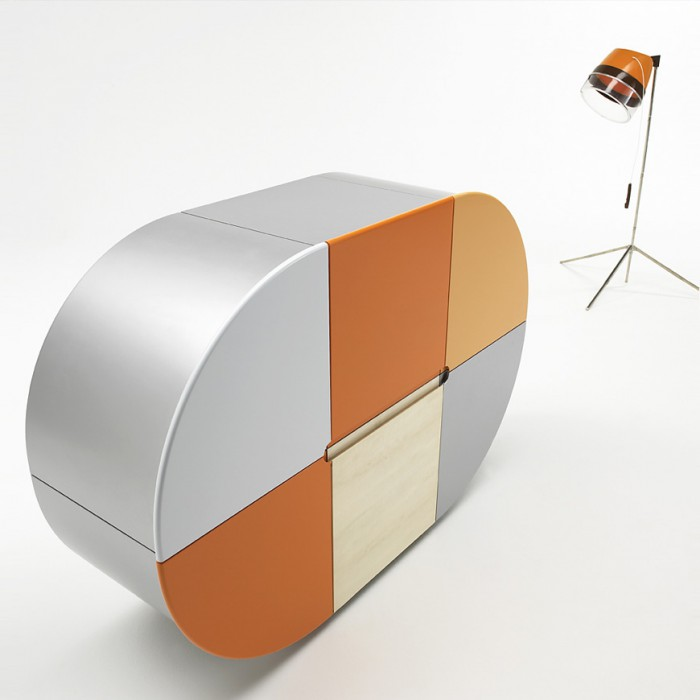02 Furniture_hannes-rohrigner_architektur-design-artwork