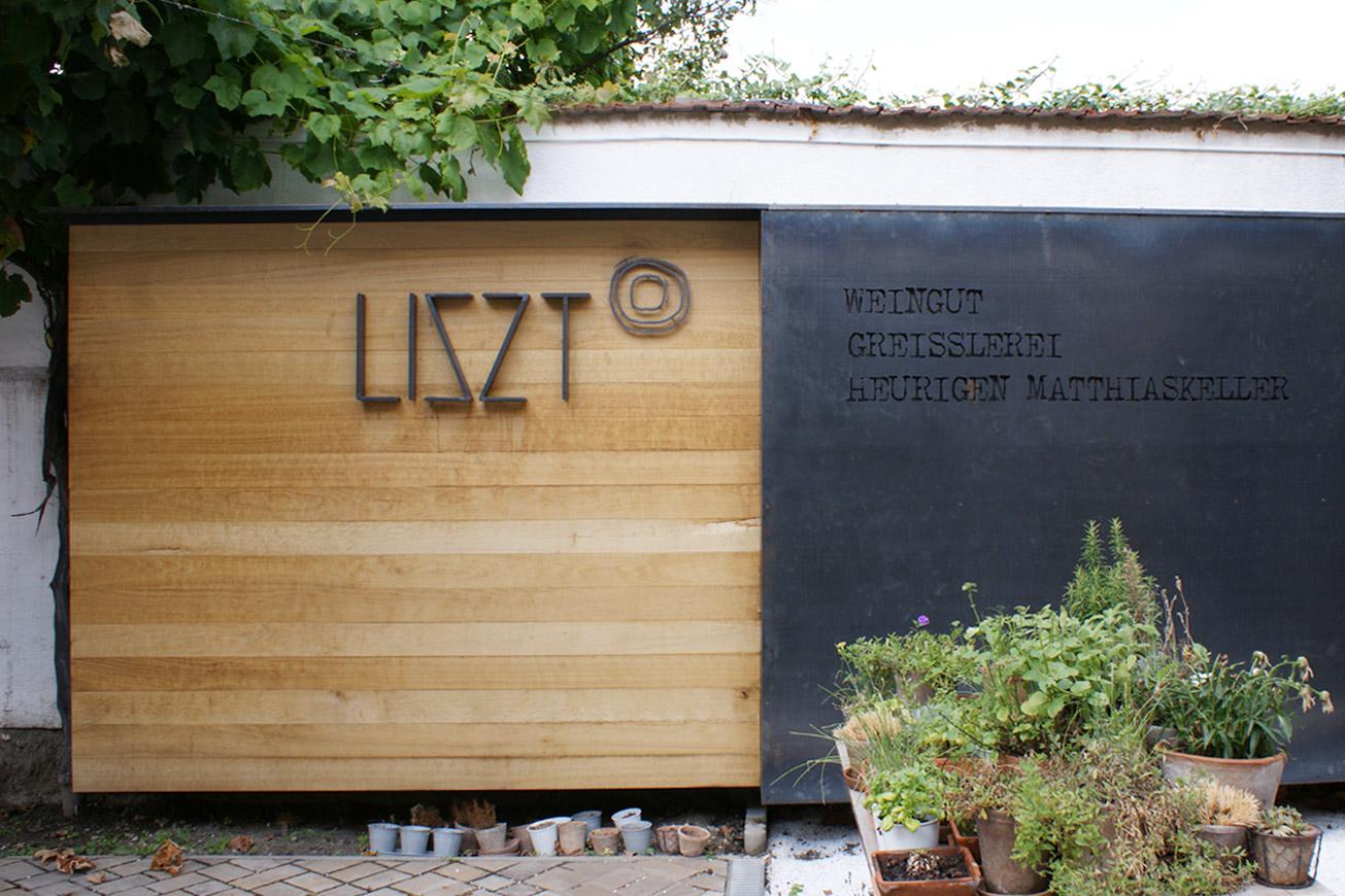 Liszt Weingut_hannes-rohrigner_architektur-design-artwork