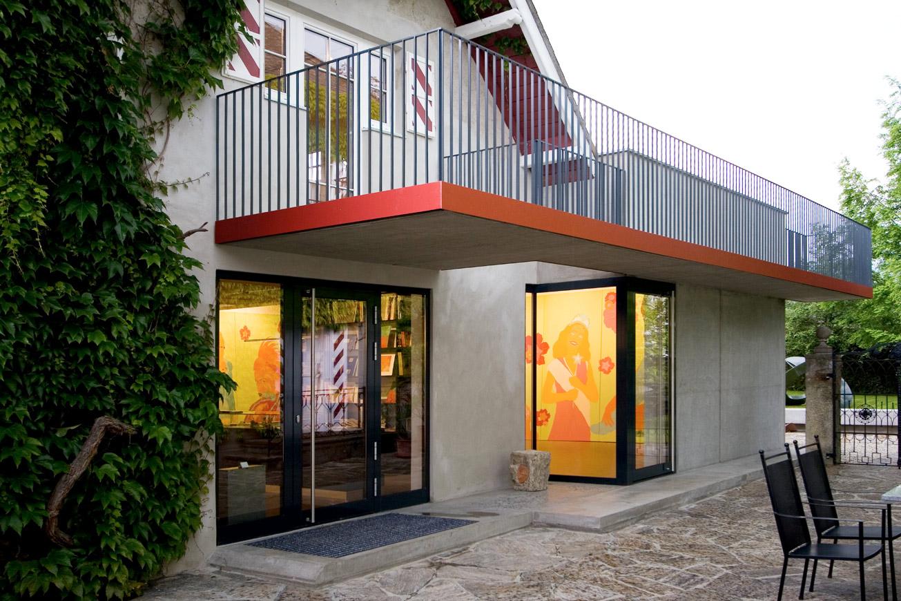 Kaethe Zwach_hannes-rohrigner_architektur-design-artwork