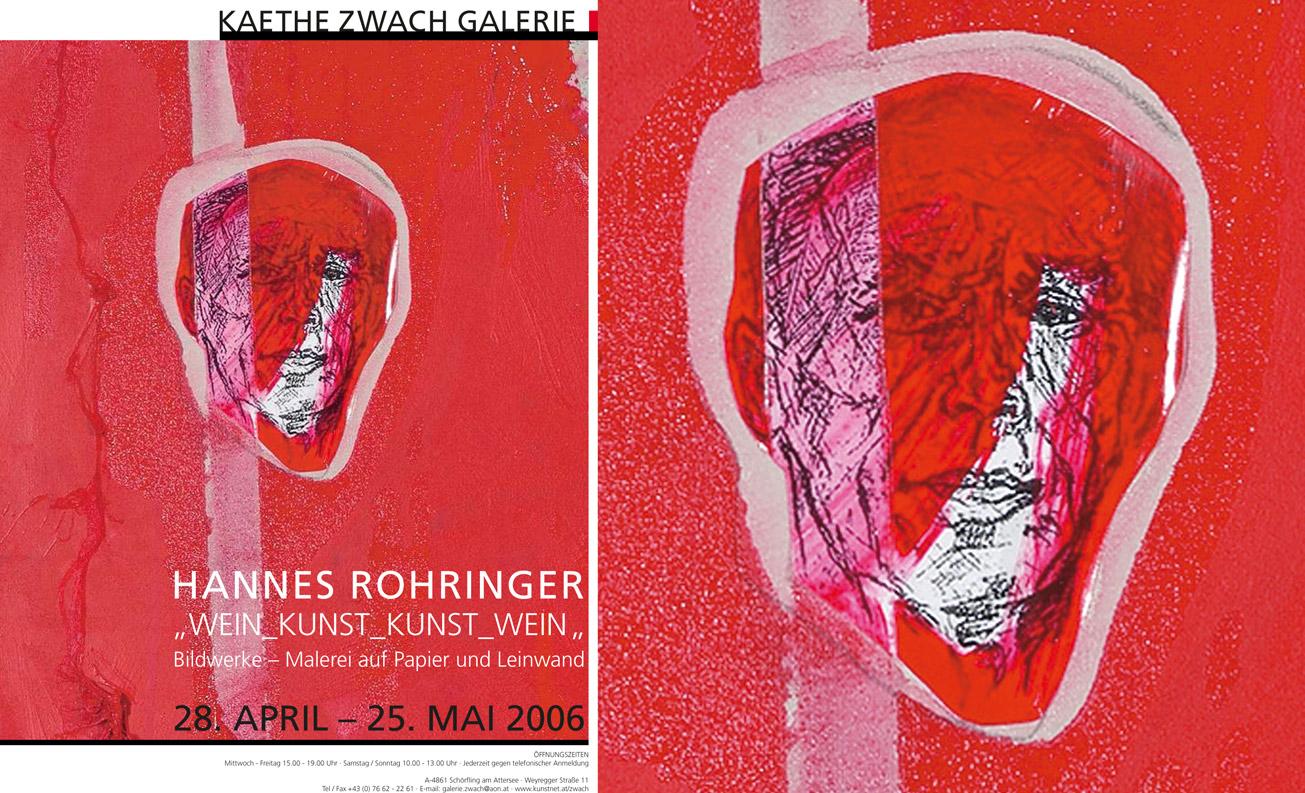 kaete-zwach_seewalchen_hannes-rohringer-achritektur-design-artworks