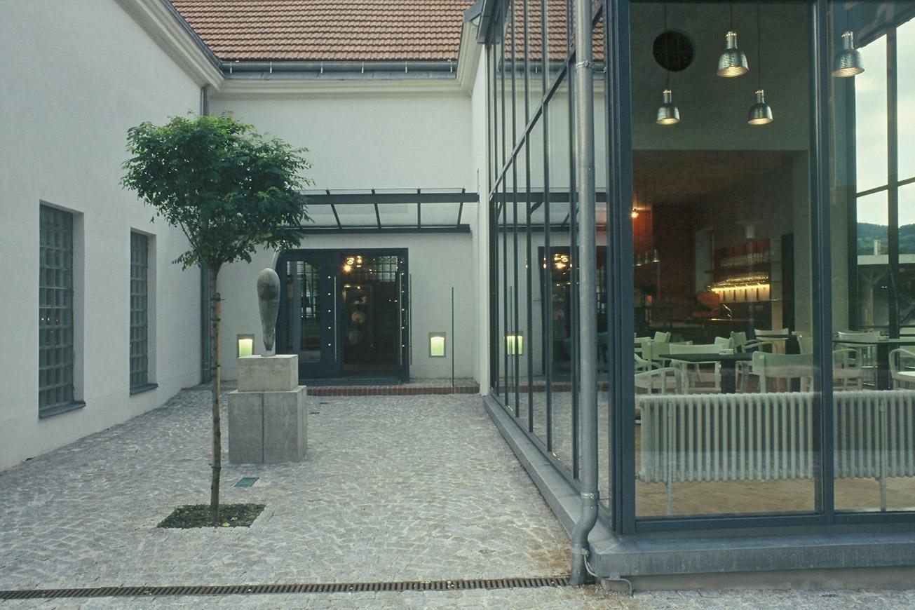 Laufen-Duravit_hannes-rohrigner_architektur-design-artwork