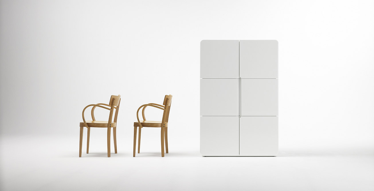 Furniture_hannes-rohrigner_architektur-design-artwork