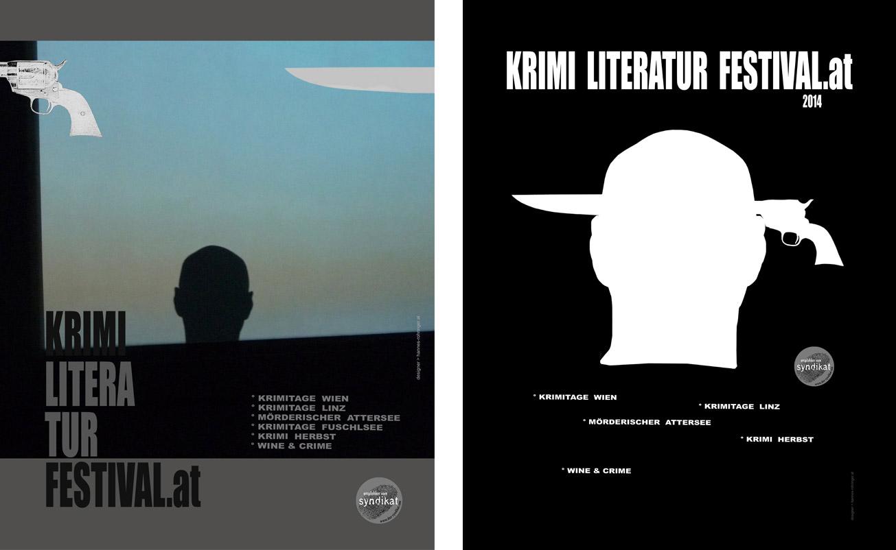 winzer_hannes-rohringer-achritektur-design-artworks