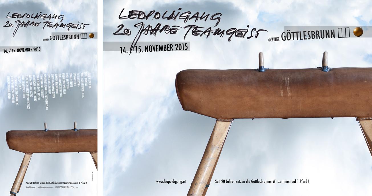 Leopoldigang2015_hannes-rohringer-artworks-design-architektur