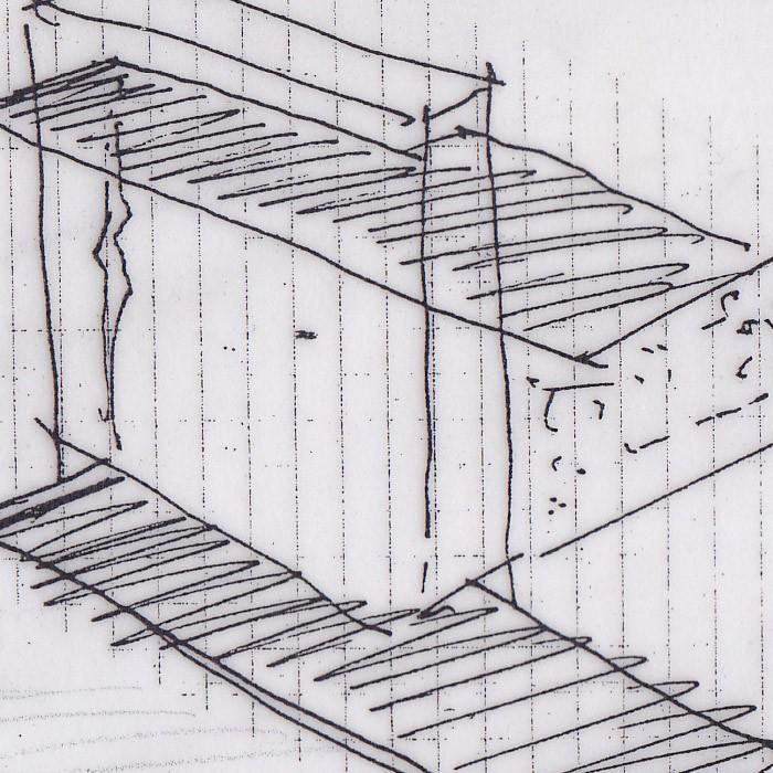 startbild-area_hannes-rohrigner_architektur-design-artwork