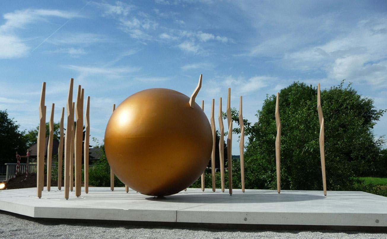 winzerglobe_hannes-rohrigner_architektur-design-artwork