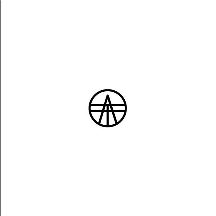 Logo-Antiform_01