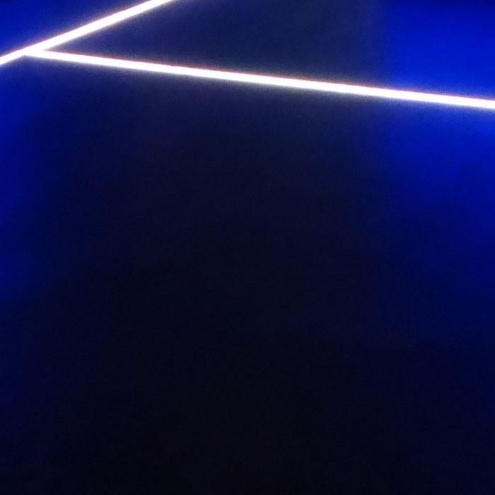James-Dean-Skybar-01