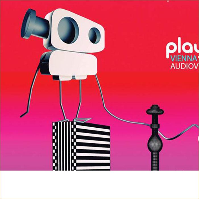 play-01