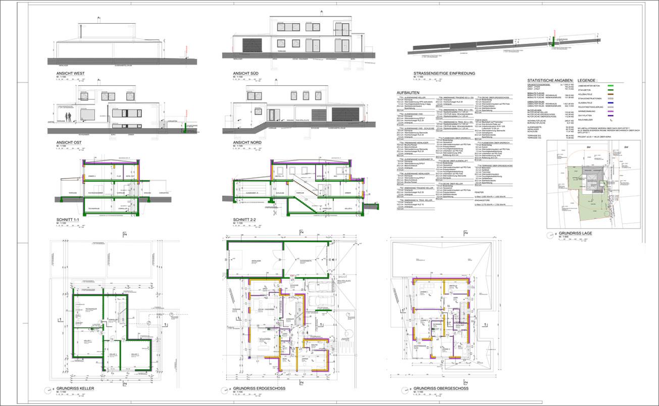 Einreichplan_Lageplan