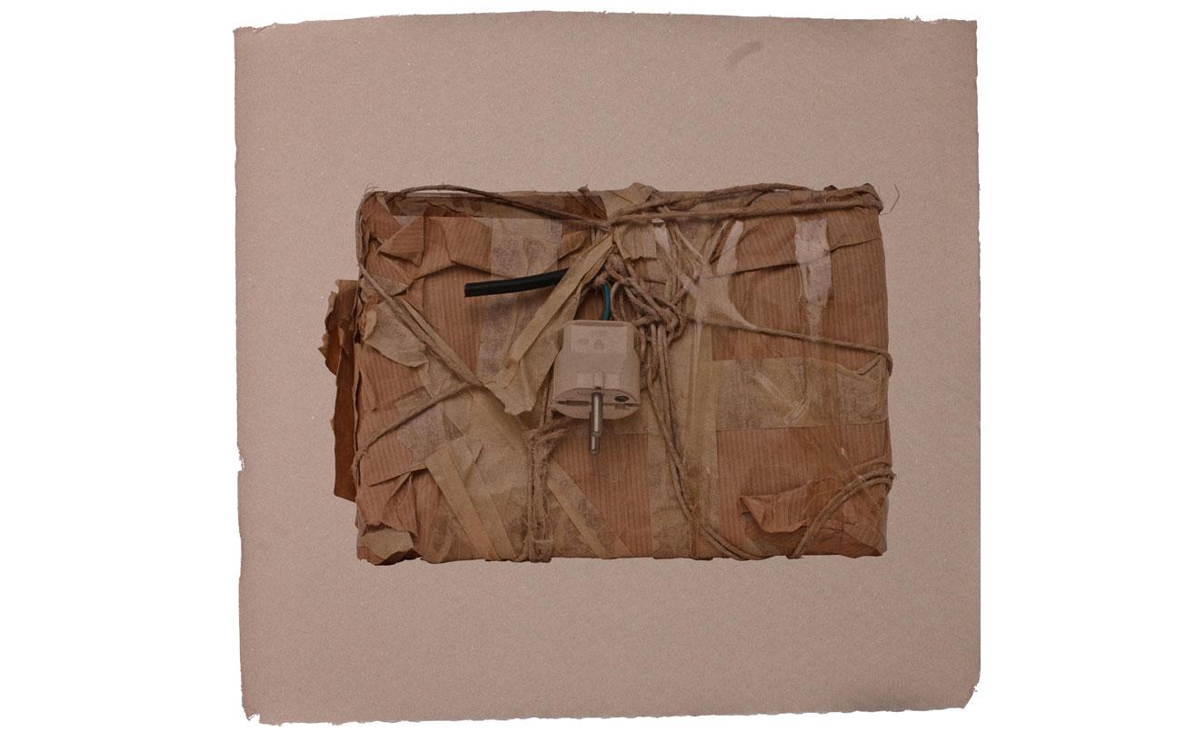 Bandage_80/76