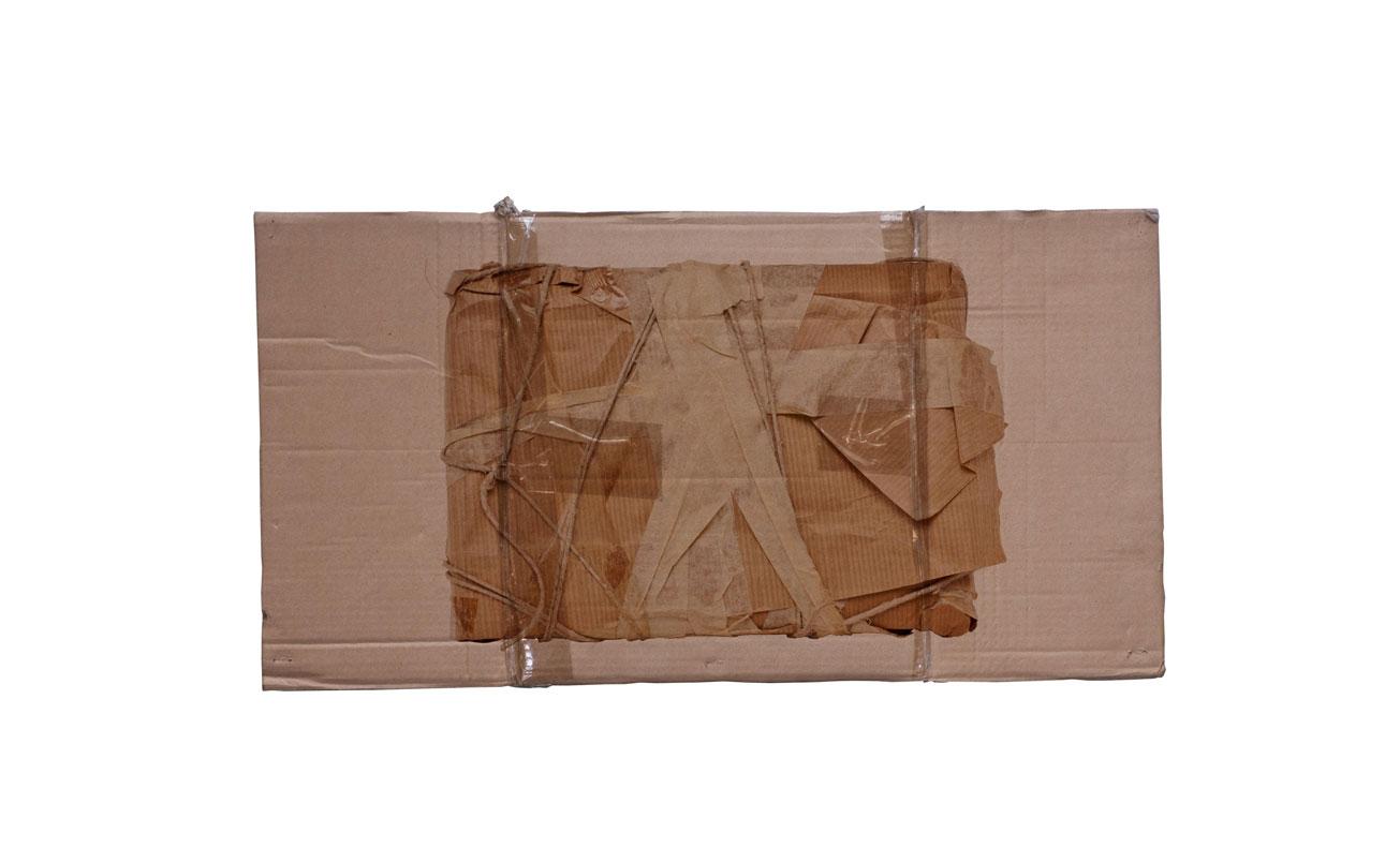 Bandage 02_74/38