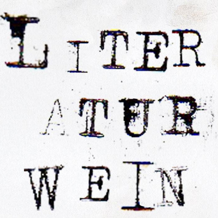 liter_01